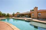 19238 Estancia Way - Photo 17