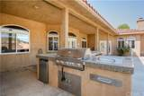 19238 Estancia Way - Photo 18