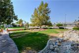 19238 Estancia Way - Photo 19