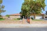 19238 Estancia Way - Photo 3