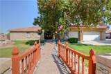 19238 Estancia Way - Photo 22