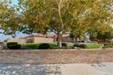 19238 Estancia Way - Photo 4