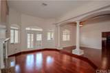 19238 Estancia Way - Photo 6