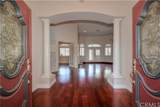19238 Estancia Way - Photo 7