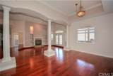 19238 Estancia Way - Photo 8