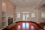 19238 Estancia Way - Photo 9