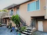 5513 Monterey Road - Photo 3