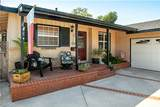 6890 Septimo Street - Photo 1