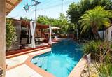 6890 Septimo Street - Photo 11