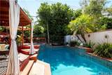 6890 Septimo Street - Photo 12