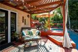 6890 Septimo Street - Photo 13