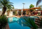6890 Septimo Street - Photo 15