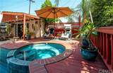 6890 Septimo Street - Photo 16