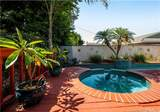6890 Septimo Street - Photo 17