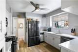 6890 Septimo Street - Photo 20