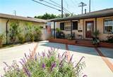 6890 Septimo Street - Photo 3