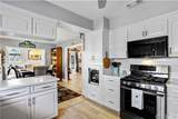6890 Septimo Street - Photo 22