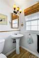 6890 Septimo Street - Photo 23