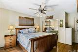 6890 Septimo Street - Photo 25