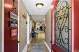 6890 Septimo Street - Photo 4