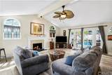 6890 Septimo Street - Photo 6