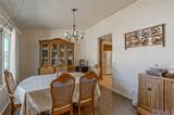 5525 Evergreen Court - Photo 4