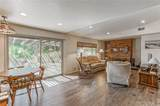 5525 Evergreen Court - Photo 8