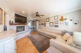 9571 Sailfish Drive - Photo 5