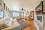 9571 Sailfish Drive - Photo 6