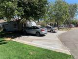 2879 State St A - - Photo 17