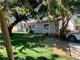 2879 State St A - - Photo 7