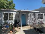 2879 State St A - - Photo 10