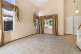 6385 Rhodes Lane - Photo 9