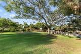 33351 Ocean Hill Drive - Photo 20