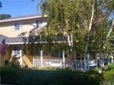 5005 San Jacinto Avenue - Photo 1