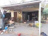 4040 Hildale Avenue - Photo 4