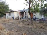 4040 Hildale Avenue - Photo 7