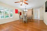 1030 Country Club Drive - Photo 15