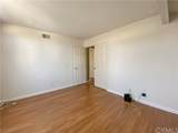 13228 Somerset Street - Photo 11