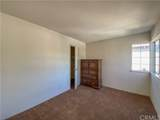 13228 Somerset Street - Photo 13