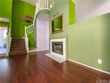 13228 Somerset Street - Photo 5