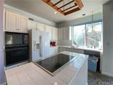 13228 Somerset Street - Photo 6