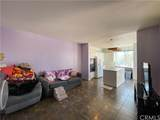 13228 Somerset Street - Photo 8