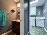 13228 Somerset Street - Photo 9