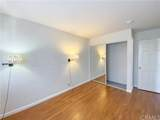 13228 Somerset Street - Photo 10