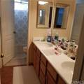16543 Celadon Court - Photo 3