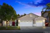32980 Canyon Crest Street - Photo 1