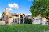 32980 Canyon Crest Street - Photo 2