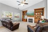 32980 Canyon Crest Street - Photo 11