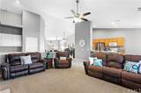 32980 Canyon Crest Street - Photo 12